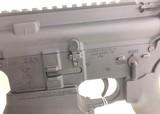 LANCER L15 5.56 AR AR15Carbon Fiber forend M4 - 11 of 11