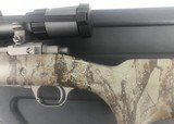RUGER M77 HAWKEYE W/SIG SCOPE 30-06 EXCELLENT COND - 13 of 19