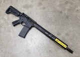Sig Sauer RM400-16B-TRD Tread M400 AR-15 5.56 NATO - 2 of 9