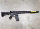 Sig Sauer RM400-16B-TRD Tread M400 AR-15 5.56 NATO - 3 of 9