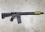 Sig Sauer RM400-16B-TRD Tread M400 AR-15 5.56 NATO - 9 of 9