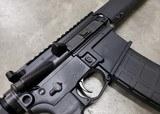 Sig Sauer RM400-16B-TRD Tread M400 AR-15 5.56 NATO - 7 of 9