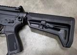 Sig Sauer RM400-16B-TRD Tread M400 AR-15 5.56 NATO - 6 of 9