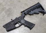 Smith & Wesson M&P-15 Complete Lower Reciever, S&W AR-15 - 2 of 7