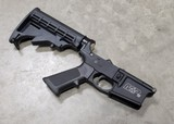 Smith & Wesson M&P-15 Complete Lower Reciever, S&W AR-15 - 1 of 7