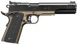 Remington R1 Hunter 10mm FDE G10 96305 - 1 of 1