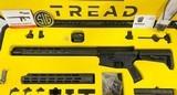 SIG M400 Tread 16