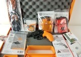 Smith Wesson 360 357 Survival Kit 12601 031319