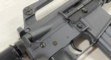 Troy Ind. Troy XM177E2 Retro 5.56mm NATO Troy - good condition - 16 of 22