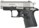 Colt Mustang 380 ACP Stainless O6796