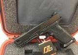 Zev OZ9 9mm OZ9-STD-B-B 0z9 OZ 9 OZ9 - 2 of 6