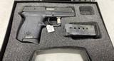 Diamondback Firearms DB380 380 ACP DB380