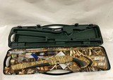 Beretta A400 Xtreme Unico Camo Max 5 KO 28