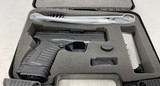 Springfield XDS .45 ACP Black 3.3 inch 6rd Springfield - great condition!