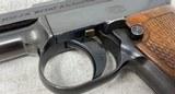 Mauser Semi Auto Pocket Pistol 6.35 25 ACP - Excellent - 6 of 15
