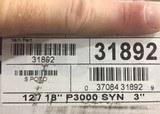 Stoeger P3000 3000 12 ga blk syn DEFENSE 3