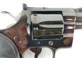 Colt Python .357 Mag 2.5