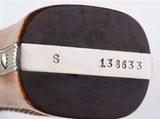Smith & Wesson 357 Mag Pre-Model 27 8 3/8
