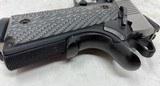 Springfield EMP 9mm 1911 NIGHT SIGHT - 6 of 12