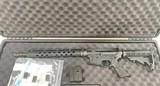 Rock River Arms LAR-15 Mountain 5.56mm NATO
