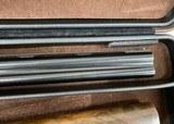Beretta 687 EELL Diamond Pigeon 20 ga. J687FK8 - 6 of 6