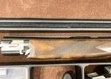 Beretta 687 EELL Diamond Pigeon 20 ga. J687FK8 - 4 of 6