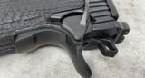 STI 2011 H.O.S.T. 9mm Luger 4.15