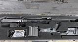 Bushmaster BA50 .50 BMG 30