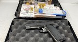Kimber Pro Carry II 9mm Luger 4