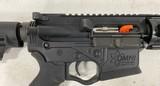 American Tactical Omni Hybrid .22 LR / 5.56 Combo ATIGOMNIHC26 - 10 of 16
