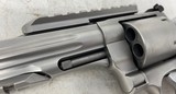 Smith & Wesson Model 629-8 44 mag Performance Center 629 8 3/8