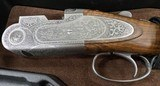 Beretta 687 EELL Diamond Pigeon MCF Choke Free Shipping 082442886626 - 5 of 5