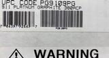 Springfield Armory 911 Platinum|Graphite Springfield 380 PG9109PG - 6 of 6