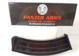 Panzer Arms AR12 Pro Bullpup 12GA 10RD Magazine