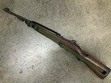 Inland M1 Carbine .30 Carbine 1944