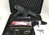 B&T BRUGER APC9 APC-9 9mm PST 7
