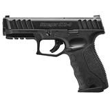 Stoeger STR-9 9mm 3 Magazines 16 Round Night Sights 31722 1372