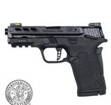 Smith & Wesson Shield EZ PC 380 ACP Performance Center 12717