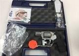 Colt Cobra .38 spl Stainless SM2F0 SM2FO NIB