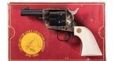 Colt Sheriff SAA 45 3