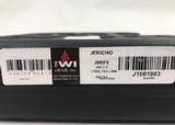 IWI JERICHO F9 J941F9 4.4