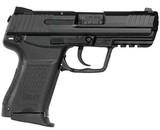 Heckler & Koch HK45 Compact 45ACP 745037-A5 1682