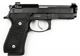 Beretta 92G 92 G Langdon LLT Centurion 9mm J92GQ9LTTM 1631