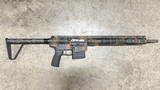 Wilson Combat AR-10 Ultimate Hunter Camo 308 Win 10 rd mag