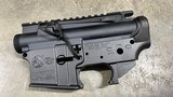 Colt Competition Lower Receiver 223 - new! 1814