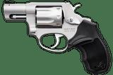 Taurus 942 22LR Stainless 2-942029 1676