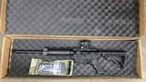 Smith & WessonM&P15 Sport II 5.56 optic AR15 AR-15 12936199