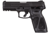 Taurus G3 9mm 1-G3941 1503