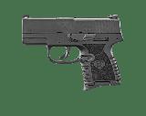 FN 503 9mm Striker Standard 66-100098-1