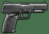 FN FIVESEVEN 5.7X28MM 10 RD MagsBLACK Five-seveN57 2286